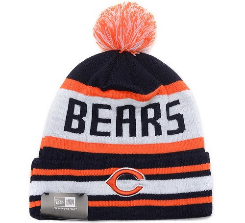 9d9fb234c60 ... new era navy 2018 nfl sideline cold weather official td coupon code for  snapbacks and beanies. chicago bulls snapback chicago bears knit beanie cap  ...
