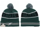 Philadelphia Eagles Kintted Beanies