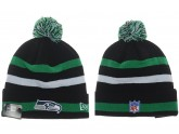 Philadelphia Eagles Kintted Beanies for Cheap