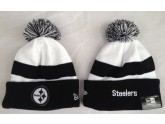 Pittsburgh Steelers Kintted Beanies