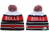 Wholesale Chicago Bulls Beanie Hat