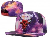 Wholesale Neon Chicago Bulls Snapback